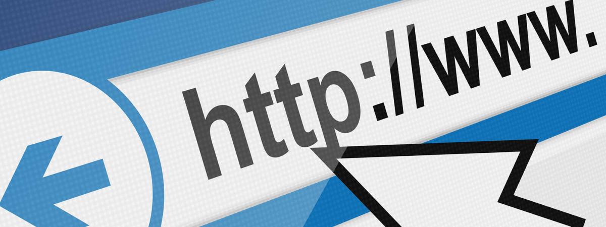 Domyślny wybór pracownika z wykorzystaniem parametru w adresie URL