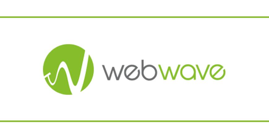 Integracja wtyczki na stronie wykonanej za pomocą kreatora stron WebWave CMS